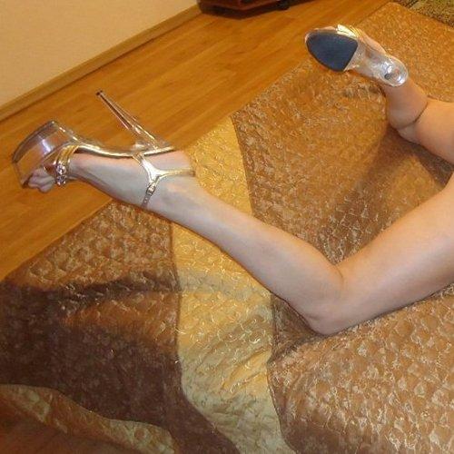 Шлюхи проститутки в краснодаре